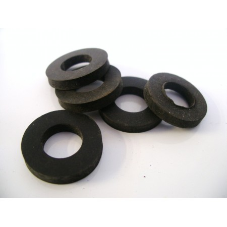 NG-0 Nozzle gaskets ( Pack of 5 )