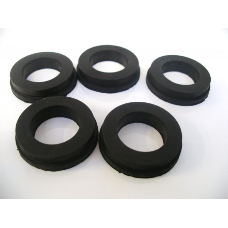 NG-25 Nozzle gaskets ( Pack of 5