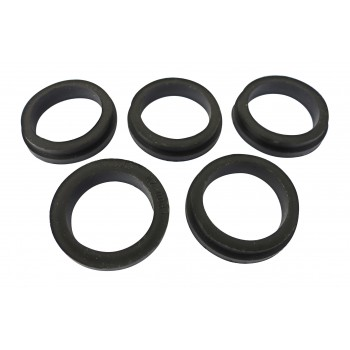 NG-32 Nozzle gaskets ( Pack of 5 )
