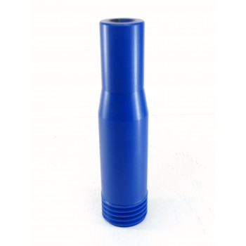 "Silicon carbide nozzle 7/16"" (11mm)"