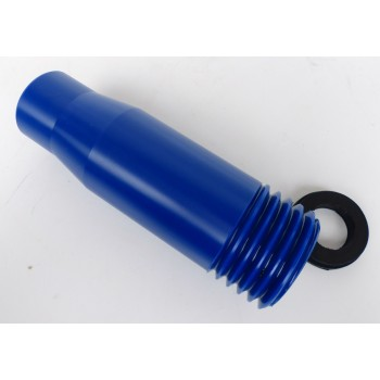 "Silicon nitride nozzle 5/16"" (8mm)"