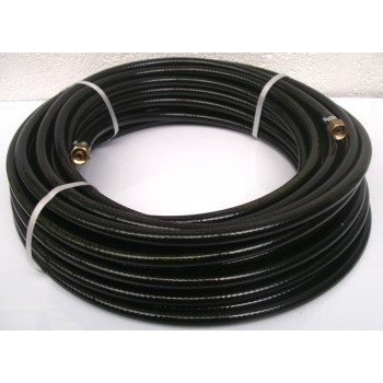 20mtr PVC air hose 6mm id