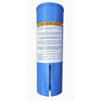 BAF Filter cartridge