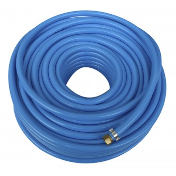 20 mtr  Nobelair EN14594  Breathing Air Hose