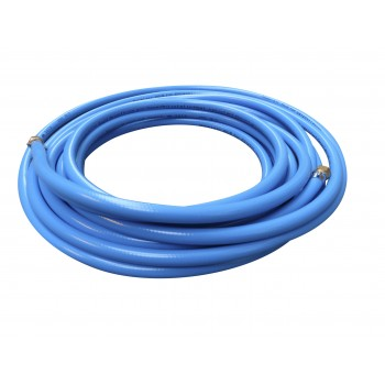 10 mtr  Nobelair EN14594  Breathing Air Hose
