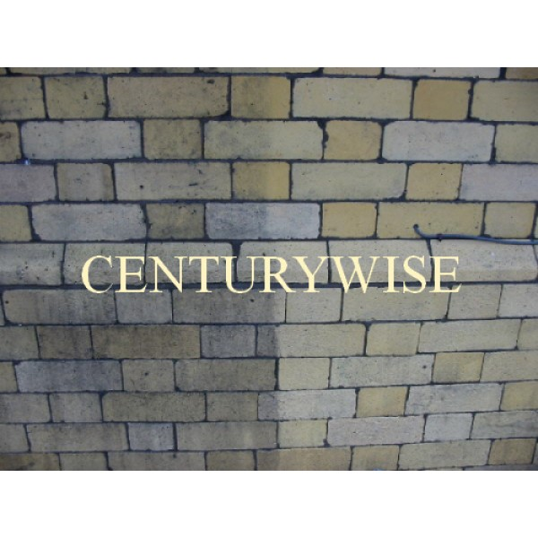 Heavy Duty Brick : Cw heavy duty brick cleaner lts collect only