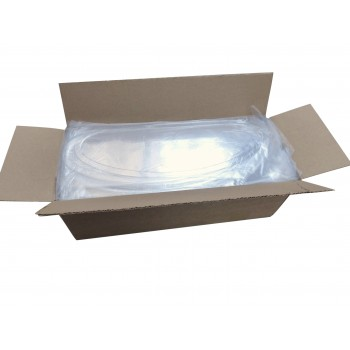 Apollo 60 Tear-off visors - Full box (100 x 6)