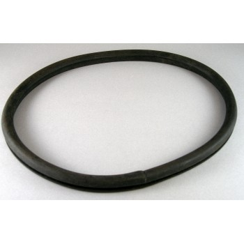 Apollo 60 window gasket