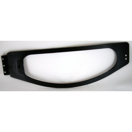 Apollo 60 window frame APH 8741
