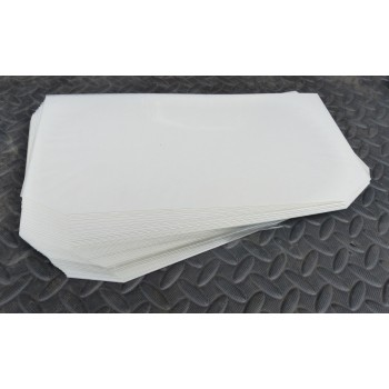Nova 3   Outer visors (100 x single)