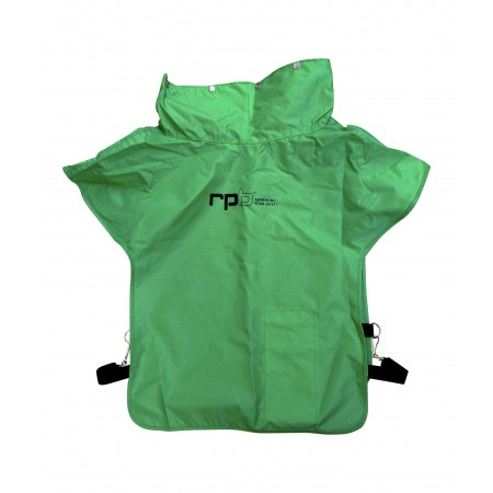 Nova 3 NV3-750 Nylon cape 28""