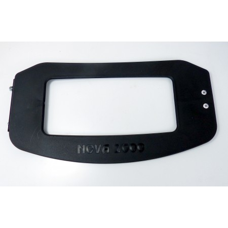 Nova 2000 NV 2004 Window Gate