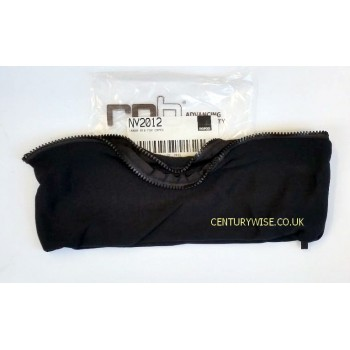Nova 2000 NV 2012 Inner Bib for Cape