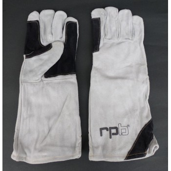 Nova NV 07-701 Blasting Gloves