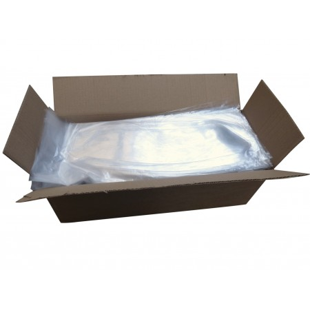 Scorpion 100 x 6 pack tear-offs