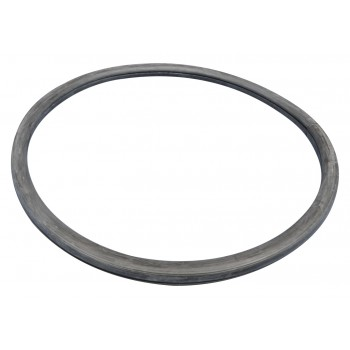 Scorpion window gasket P1220-A-04