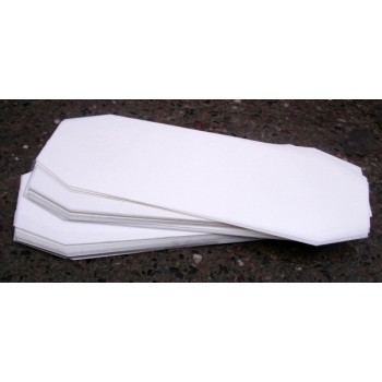 Scorpion outer visors (100 pack )