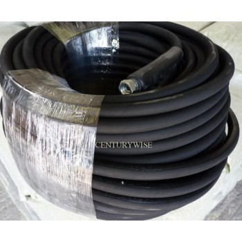 Drain Jetting Hose  1/2 : 91 mtrs