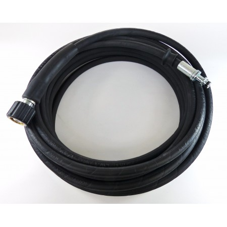 Karcher HD/HDS fit 10mtr Replacement hose