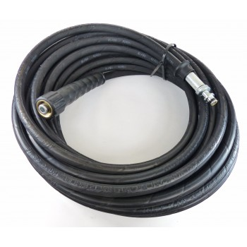 Karcher HD/HDS fit 15mtr Replacement hose