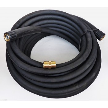 Kranzle fit 20m replacement hose