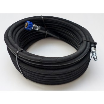 Vax 20m replacement washer hose
