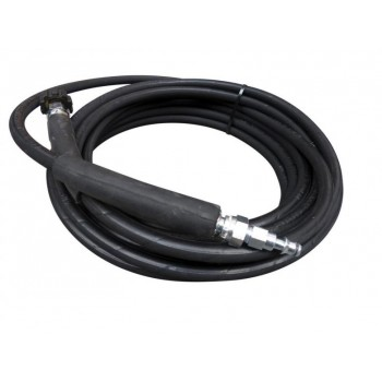 Vax 10m replacement washer hose