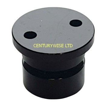 Helix Remote Valve Outlet Piston