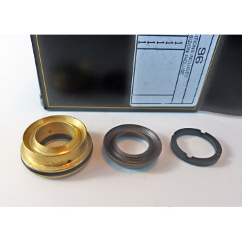Interpump Kit 96, Packing seal kit