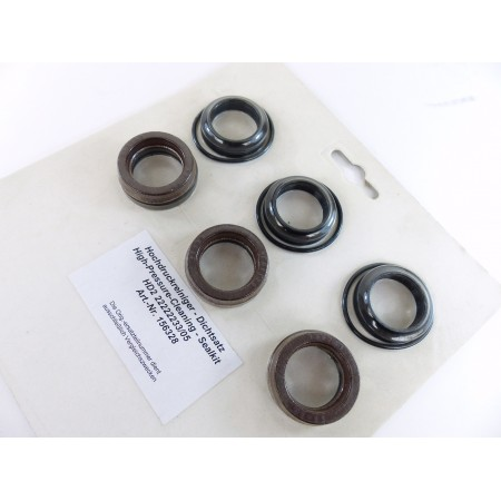 Karcher fit Seal Kit - 156328
