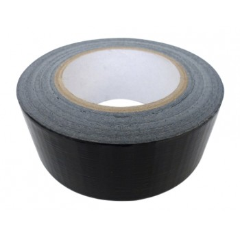 "2"" Waterproof tape x 50 mtrs"