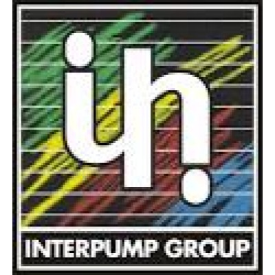 Interpump Kits