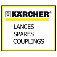 Karcher fit Lances and Spares  (15)