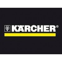 Karcher fit HD/ HDS hoses (8)