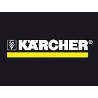 Karcher fit HD/ HDS hoses