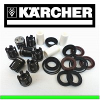 Karcher fit Seal Kits, Valves and Pistons  (4)