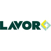 Lavor - Lances and Hoses (8)