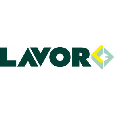 Lavor - Lances and Hoses