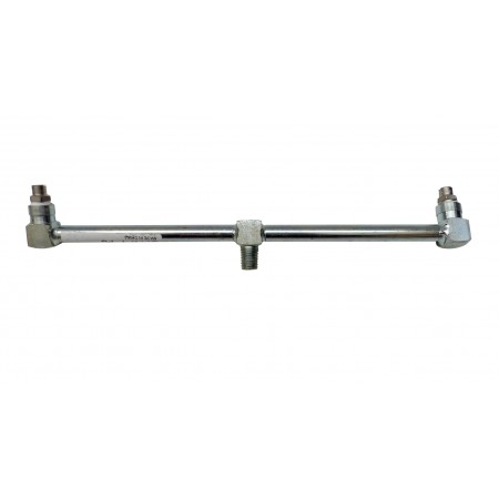 "Whirlaway rotary arm for 16"" cleaner"