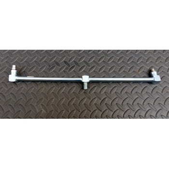"Whirlaway rotary arm for 20"" cleaner"