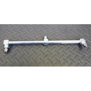 "Whirlaway rotary arm for 18"" cleaner"