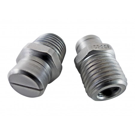 Whirlaway nozzles 85.225.025